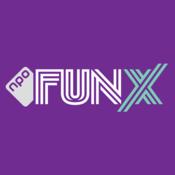 FunX Utrecht