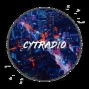 CytRadio