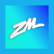 ZM - Today's Hit Music
