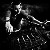 Radio Caprice - Minimal Techno