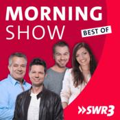 SWR3 Das Beste aus der Morningshow