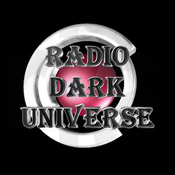 Radio-Dark-Universe