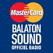 Balaton Sound Officiel