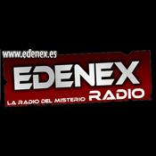 EDENEX