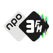 NPO 3FM KX Radio