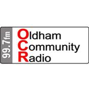 Oldham Community Radio