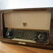 radio-wolfsburg-braunschweig