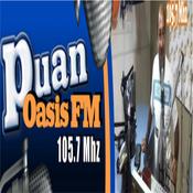 Oasis Puan