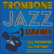 Trombone Jazz Radio