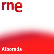 Alborada