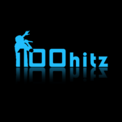 Hot AC - 100hitz
