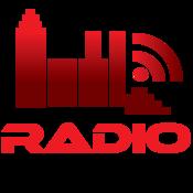 Arab American Radio