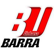 Barra Urbana