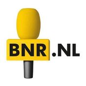 BNR.NL - Boekestijn en De Wijk