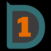 D-ONE Alternative