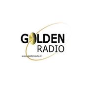 Golden Anni 80