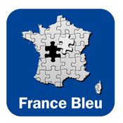 France Bleu Béarn - Pronostics Hippiques