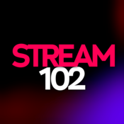 Stream 102