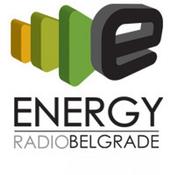Energy Radio Belgrade