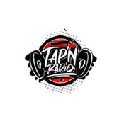 TapN Radio