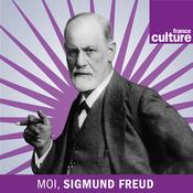 Moi, Sigmund Freud