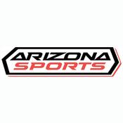 KTAR-AM - Arizona Sports 620