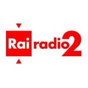 RAI 2 - Ritratti