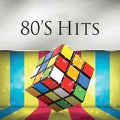1 HITS 80s
