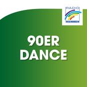 Radio Regenbogen - 90er Dance