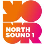 NorthSound 1