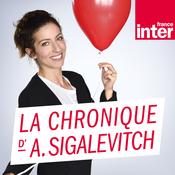 France Inter - La chronique d\'Anna Sigalevitch