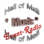 music_hallofmail