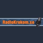 Radio Krokom 101.0 FM