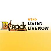 WBNO-FM - B-Rock 100.9 FM