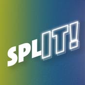 Split IT!