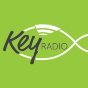 KEYR - Key Radio 91.7 FM