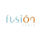 Fusión Radio Málaga