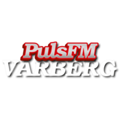 Puls FM Varberg