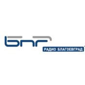 BNR Radio Blagoevgrad - БНР Радио Благоевград