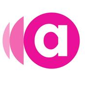 Alzira Ràdio 107.9 FM