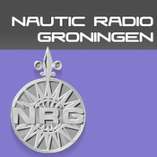 Nautic Radio Technomania