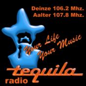 Radio Tequila