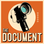 KCRW The Document