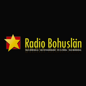 Radio Bohuslän 100.5 FM