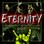 Eternity Metal Podcast