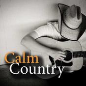 CALM RADIO - Calm Country
