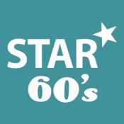 Star 60\'s