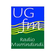 3UGE UGFM - Upper Goulburn Community Radio 106.9 FM