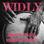 WIDLY - World Music Internet Radio
