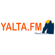 Yalta Fm / Ялта FM